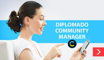 Diplomado Community manager