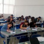 Instalaciones Escuela COLMED