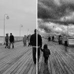 galeria-photoshop-1