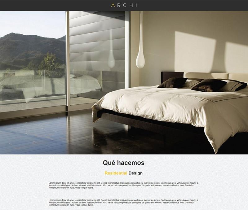 galeria-web-3