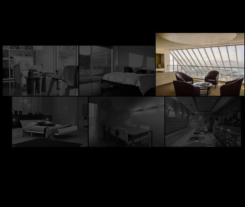 galeria-web-5
