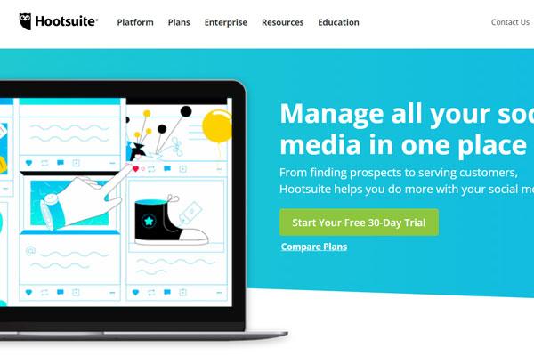 herramientas-para-programar-publicaciones-en-redes-sociales-hootsuite-1