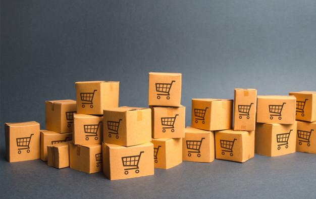 El Producto en Marketing, ¿Qué es? y ¿Cuáles son sus tipos?.