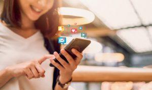 marketing_segmentado_internet_digital