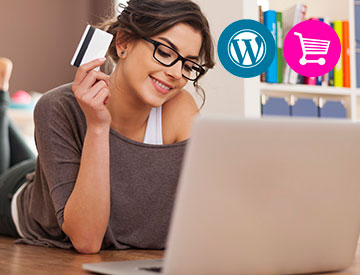 Diplomado WordPress