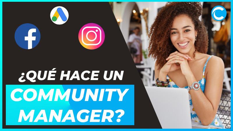 que_hace_un_community_manager